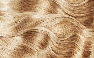Способы укрепления волос